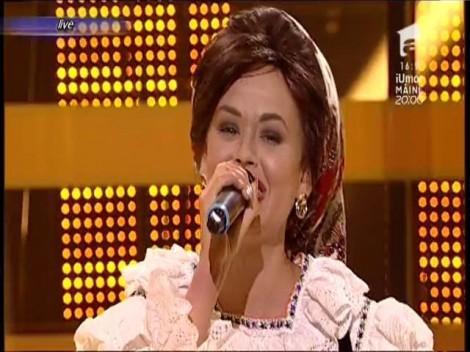Așa n-a văzut-o nici Connect-r! Misha, transformare uluitoare într-o vedetă a muzicii populare românești!