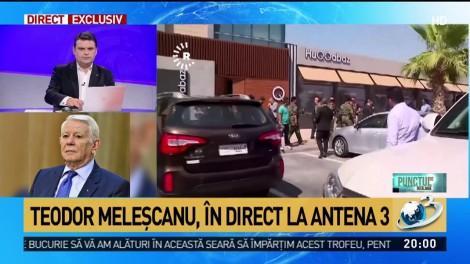 Breaking News: Atentat terorist lângă clădirea Consulatului României din Irak! Două persoane au murit, altele, grav rănite