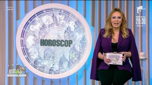 Horoscopul Zilei, 1 aprilie 2021. Nativii Berbec vor să-și cumpere o casă