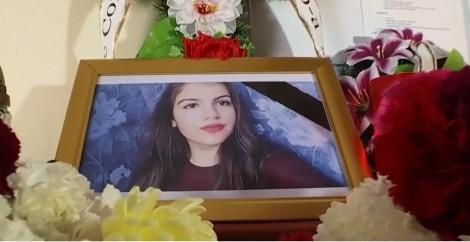 Elevă de 15 ani din Constanţa, sinucidere anunțată. Nimeni nu a sunat la 112