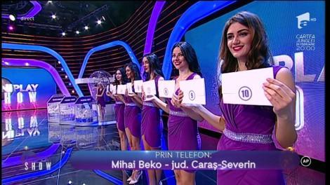 Uniplay vine cu alte premii fabuloase pentru cei mai norocoși români! Te numeri printre ei?