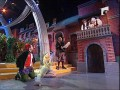 Tragedie shakespeariana cu Bianca si Bote