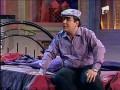 Leo de la Strehaia negociaza o noapte cu asistentele tv
