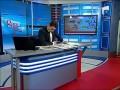 Interviu in exclusivitate cu Mihai Nesu in Gazeta Sporturilor de luni, 12 septembrie