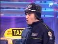 Jandarmii iau cu asalt platourile de la In Puii Mei!