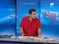 Mircea Badea il face praf pe mentalistul Cristian Gog