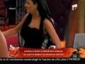 Madalina Pamfile canta live: Ai Se Eu Te Pego
