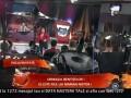 Marian Nistor canta live la Un show pacatos