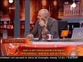 "Tatal Daniele Crudu: ""Nila sa se lase de fotbal!"""