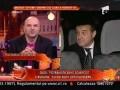 Gigi Becali, incantat de felul in care il imita Silviu Andrei
