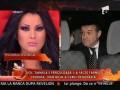 """Daniela Crudu: """"Mihai Costea nu m-a cerut de nevasta"""""""