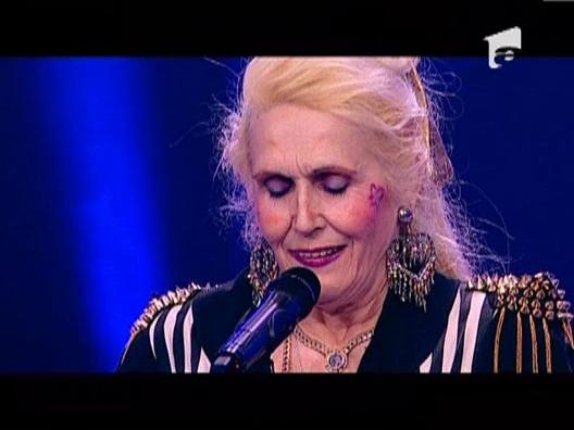 Romania Danseaza - episodul 2