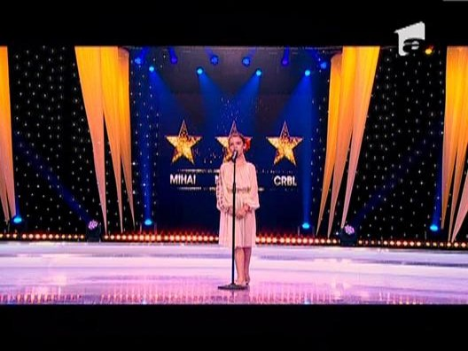 Romania Danseaza - episodul 4