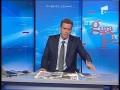 """Mircea Badea: """"Spray-ul cu gaz, o necesitate in Romania"""""""