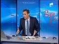"Mircea Badea: ""Propaganda basista a descoperit telepatia"""