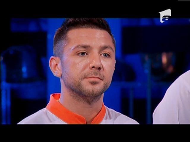 Decizia: Sefii de echipă pierd imunitatea - Daniel Grosu şi Mihai Irimia intră la duel