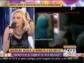 Şocant! Mariana Roşca şi Renata s-au bătut în culisele Antenei Stars!