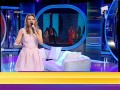 "Mirela Boureanu Vaida - ""One more time"""