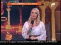 "Mirela Constantin - ""De s-ar vinde dragostea"""
