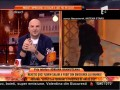 """Adriana Bahmuţeanu: """"Astăzi am încheiat o prietenie de ani de zile cu Florin Salam!"""""""