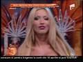 """Loredana Chivu, un decolteu """"nesimtit"""" de sexy"""