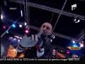 """Premieră! F. Charm feat. Ligia - """"30 De Grade"""""""
