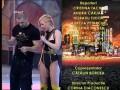 "Alessia feat. Pavel Stratan - ""Vorbe letale"""