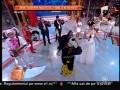 "Viorica, Margherita din Clejani - ""Pardon maman"""