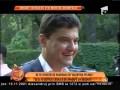Valentina Pelinel şi Cristian Boureanu au divorțat!