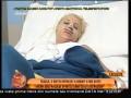 """Simona Trașcă, după operație: """"Aveam osul nasului spart și sânii cusuți de muschi!"""""""