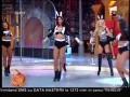 """Andreea Bălan - """"Shake it like a bunny"""""""