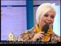 """Monica Anghel - """"Tic Tac"""""""