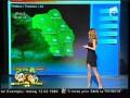 Vremea cu Flavia Mihăşan 05/05/2014