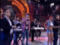 """Dorel de la Popești cântă la """"Un show păcătos"""""""