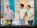 """Free Deejays lansează single-ul """"El amor es un party"""""""