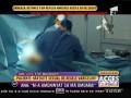 Paciente hărțuite sexual de doctorul Mohamad Abu Baker!