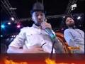 """Premieră! F. Charm feat. Matteo - """"Ori la bal, ori la spital"""""""