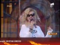 """Premieră! Cristina Vasiu - """"Vara se poartă single"""""""