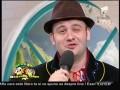 "Cornelia Tihon feat. Alin Trocan - ""Hora mirilor"""