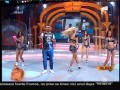 """Ralflo & Andreea Bălan - """"Toată lumea se combină"""""""
