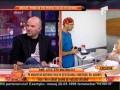 "Vica Blochina: ""Adina Alberts mi-a cerut daune de 450.000 de euro"""