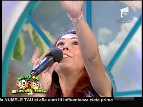 """Videoclip! Jazzy Jo - """"Cuba"""""""