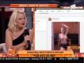 """Mariana Roșca, goală pe o rețea de socializare: """"Cineva mi-a clonat contul de Facebook!"""""""