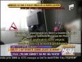 Managerul Municipal din Ploieşti face dezvăluiri incredibile despre cazul Elenei Bulgaru