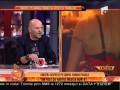 """Vânătăi suspecte pe corpul Simonei Trașcă: """"Am încercat să le ascund!"""""""