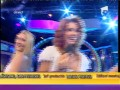 """Cristina Spătar feat. Don Baxter - """"Mai aproape"""""""