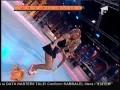 Loredana Chivu si Ana Maria Mocanu, dans sexy!