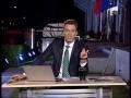 Mircea Badea, despre declarațiile date de Klaus Iohannis