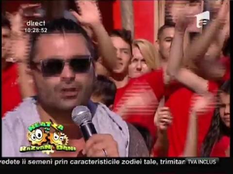 "Pepe feat. Arando Marquez - ""Sol de playa"""