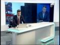 """Mircea Badea: """"Klaus Iohannis a cumpărat 6 case din meditații la fizică!?"""""""